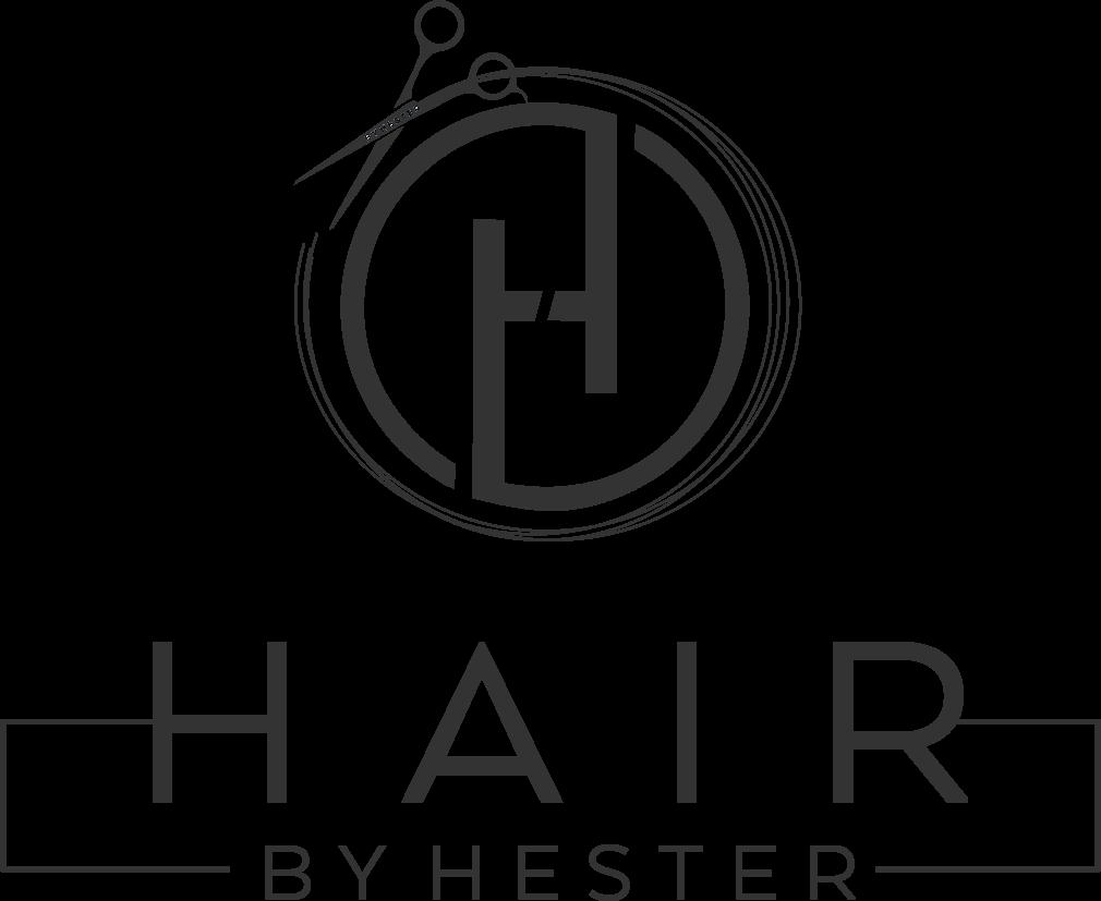 HairbyHester